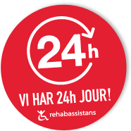 24jour
