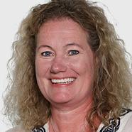 Anna-Karin Söderberg