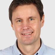 Stefan Andersson
