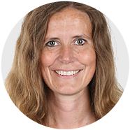 Linda Bäck Norrman